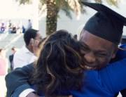 graduation-tt copy