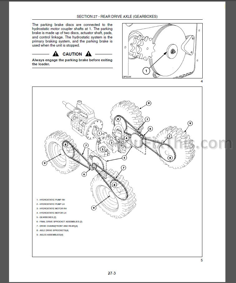 88 toyota pickup wiring diagram