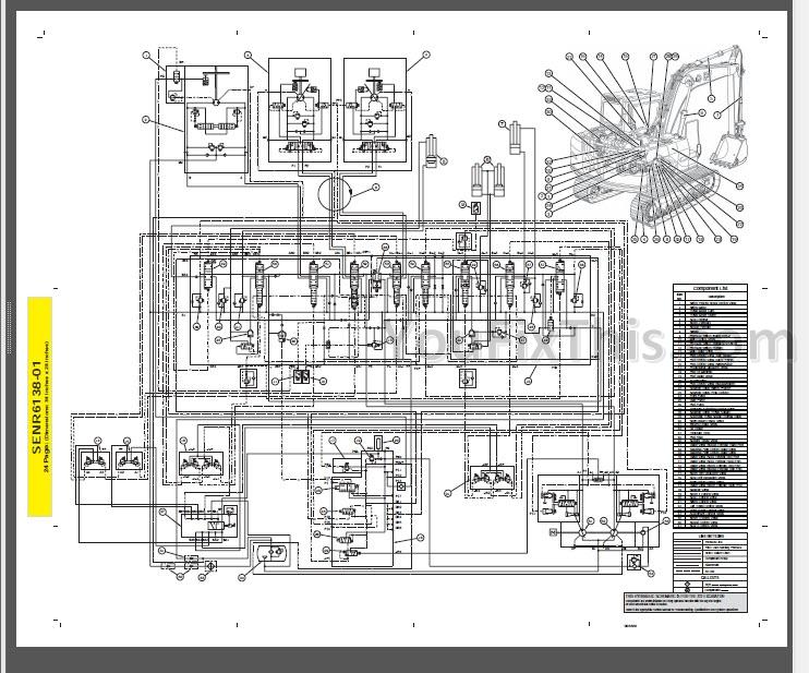 truck fuel filter heat exchanger