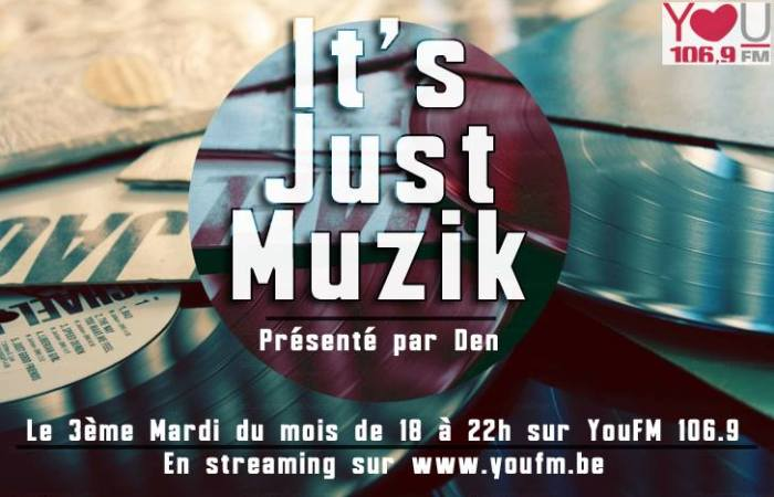 ItsJustMuzik1