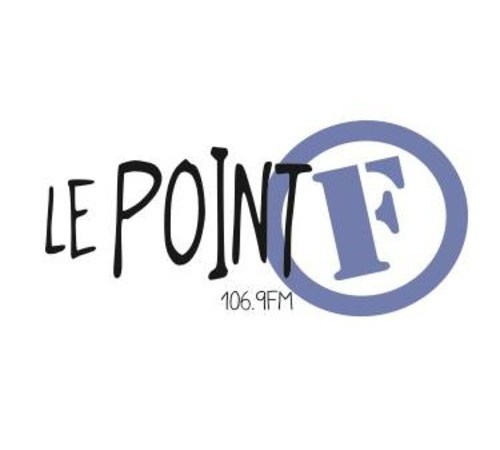 LePointF