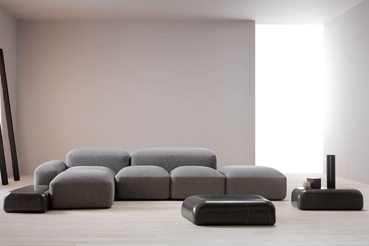 Sofas Design The Best Sofas 2020 You Furniture