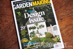 Garden Making Magazine