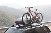 Best Bike Roof Rack - Bicycling and the Best Bike Ideas