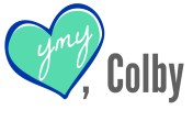 ymycolby