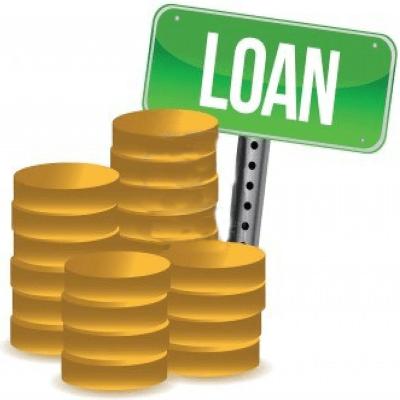 loan | [組圖+影片] 的最新詳盡資料** (必看!!) - yes-news.com