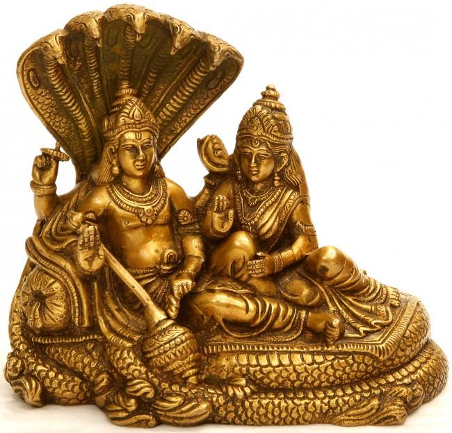 Happy Diwali Wallpaper 3d 2015 Top 25 Best Goddess Lakshmi Beautiful Images Pictures