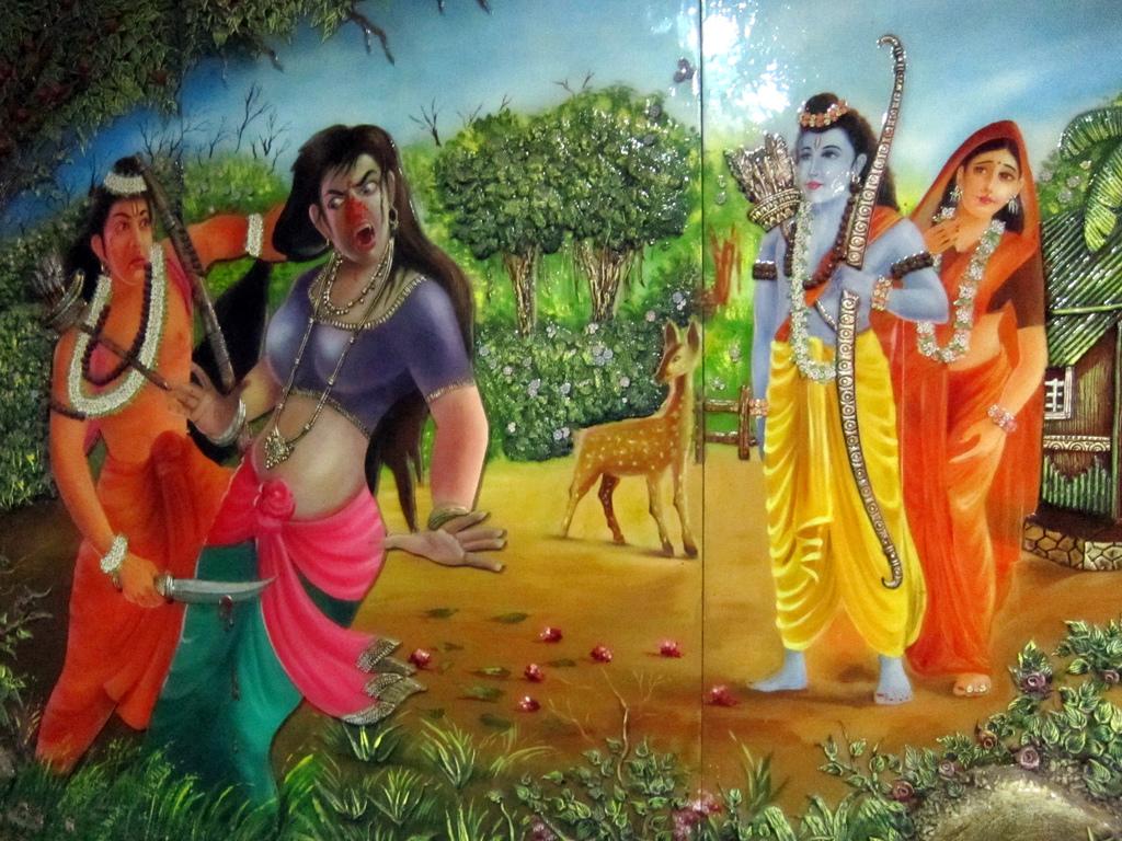 Happy Fall Wallpaper Iphone Top 20 Shri Ram Ji Images Wallpapers Pictures Pics