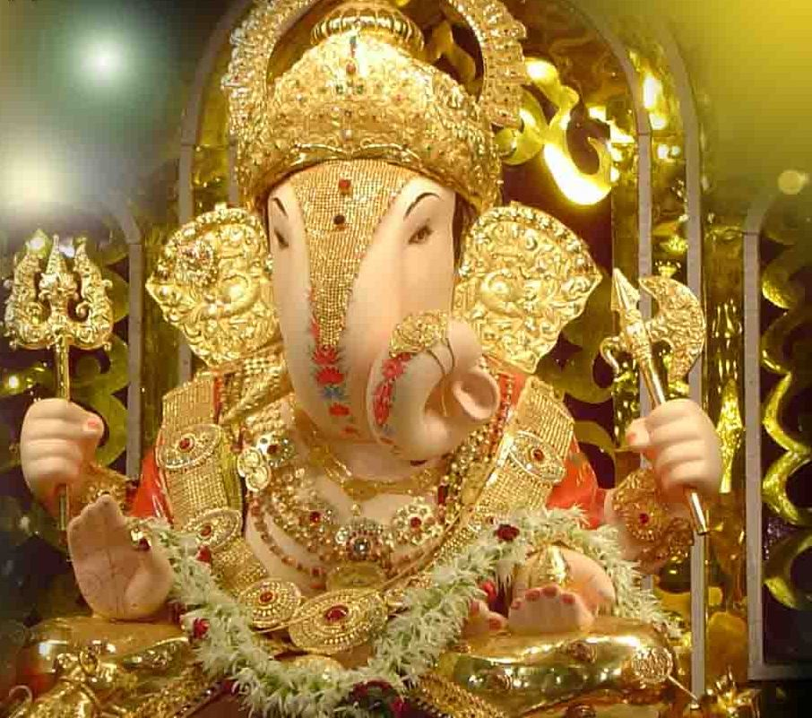 3d Vinayaka Wallpapers Top 50 Lord Ganesha Beautiful Images Wallpapers Latest