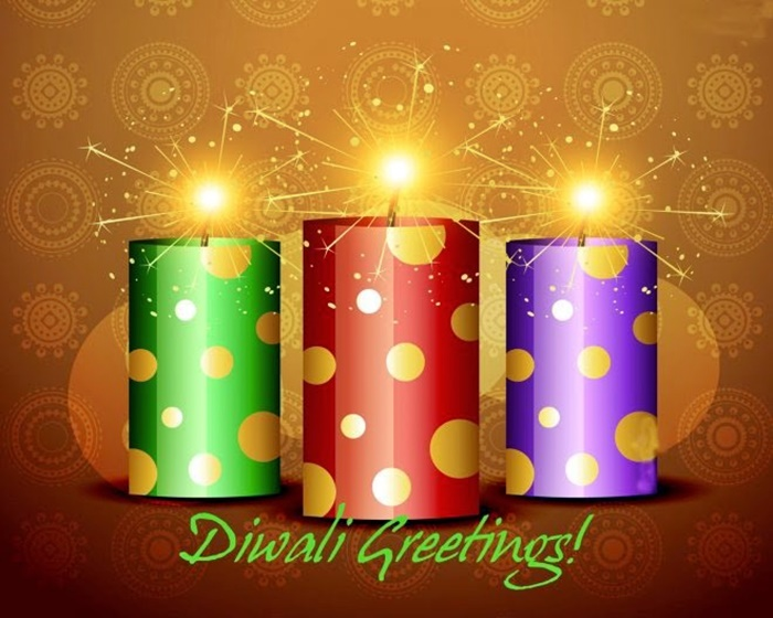 Happy Diwali Wallpaper 3d 2015 Latest Happy Diwali 2015 Wishes Messages Images Pictures