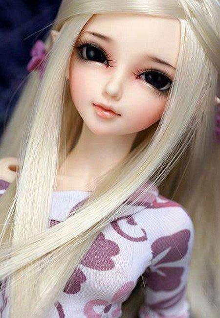 Lonely Cute Girl Wallpaper Top 80 Best Beautiful Cute Barbie Doll Hd Wallpapers