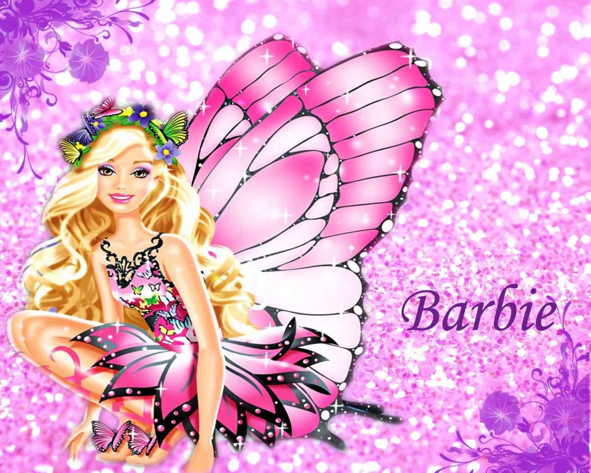 Cute Barbie Hd Wallpapers Top 80 Best Beautiful Cute Barbie Doll Hd Wallpapers