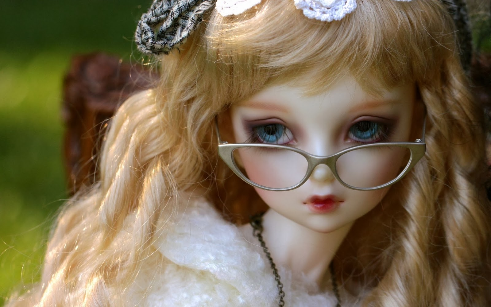 Download Top 80 Best Beautiful Cute Barbie Doll HD Wallpapers Images ...