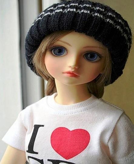 Wallpapers Download Cute Barbie Doll Top 80 Best Beautiful Cute Barbie Doll Hd Wallpapers