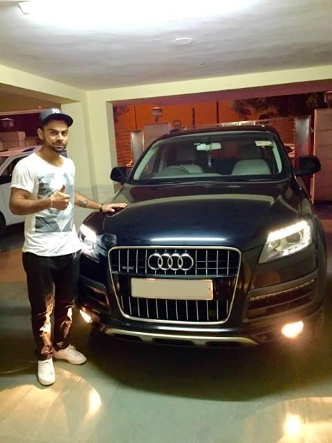 Audi R8 Cars Wallpapers Hd Virat Kohli Images Amp Wallpapers The Rising Indian