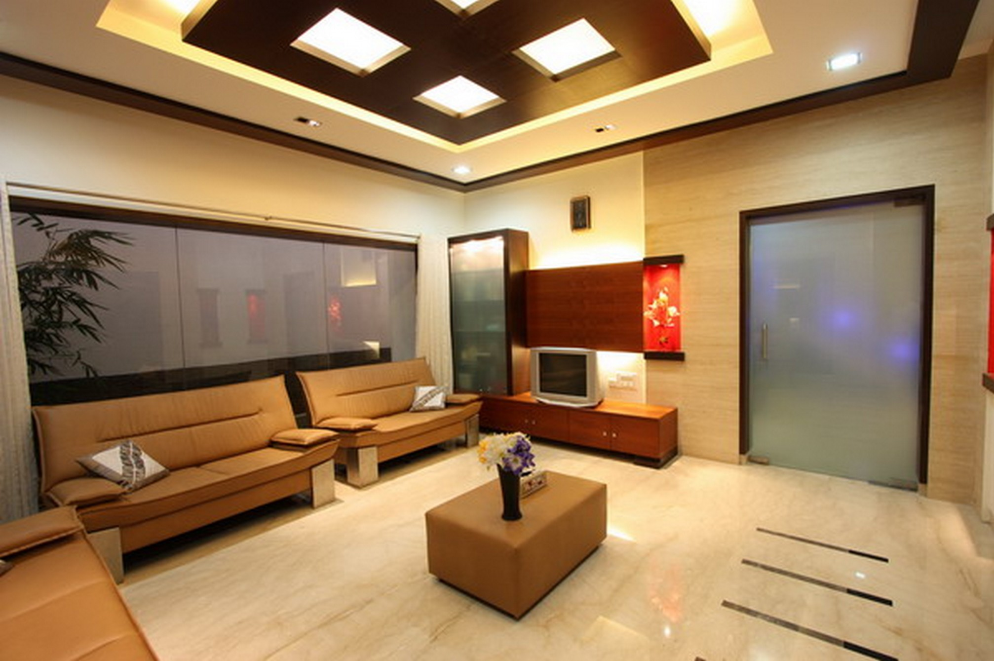 Ceiling Design For Small Room 25 Latest False Designs For Living Room And Bed Room