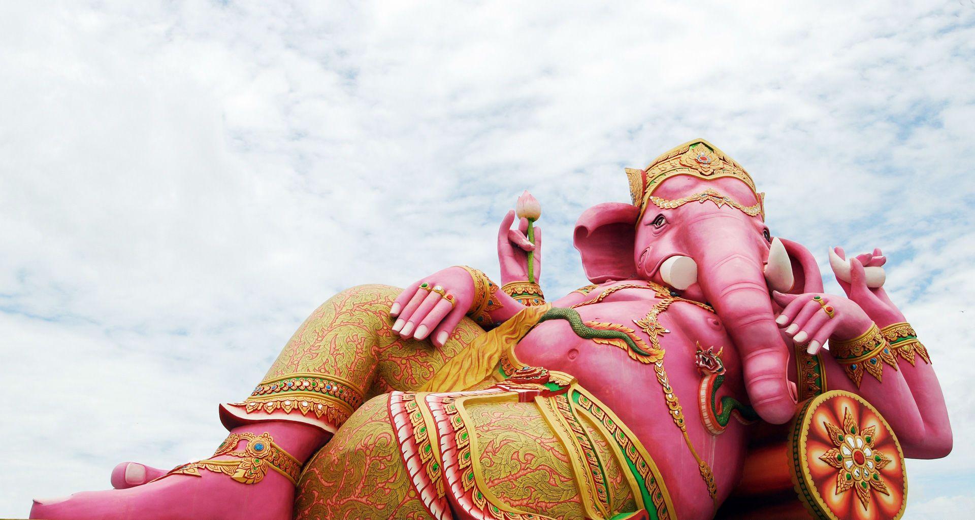 Lord Vinayagar Hd Wallpapers Top 50 Lord Ganesha Beautiful Images Wallpapers Latest
