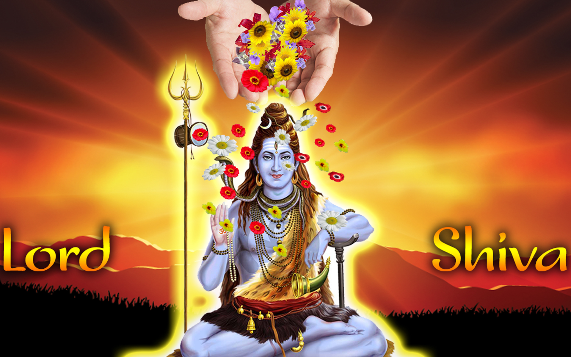 Shiv Ji 3d Wallpaper Top Best God Shiv Ji Images Photographs Pictures Hd