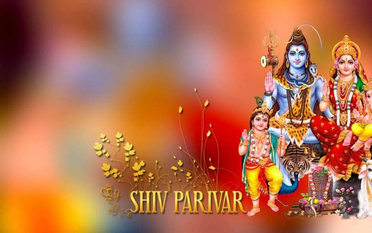 Lord Shiva Animated Wallpapers For Mobile Top Best God Shiv Ji Images Photographs Pictures Hd