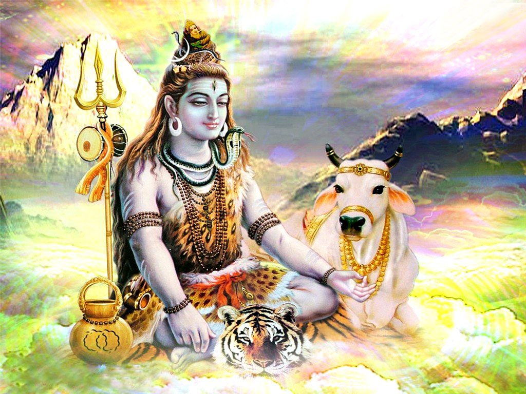 Hd Motivational Wallpapers For Android Top Best God Shiv Ji Images Photographs Pictures Hd