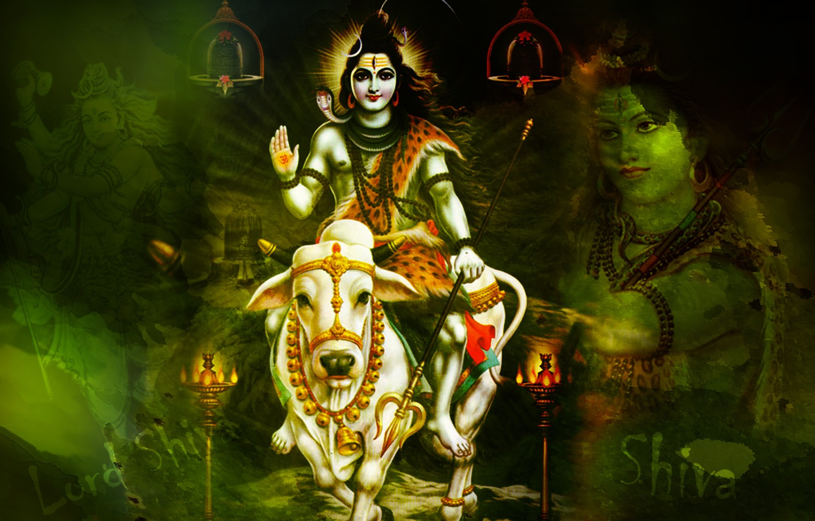 Hd Desktop Wallpapers For Windows 7 Top Best God Shiv Ji Images Photographs Pictures Hd