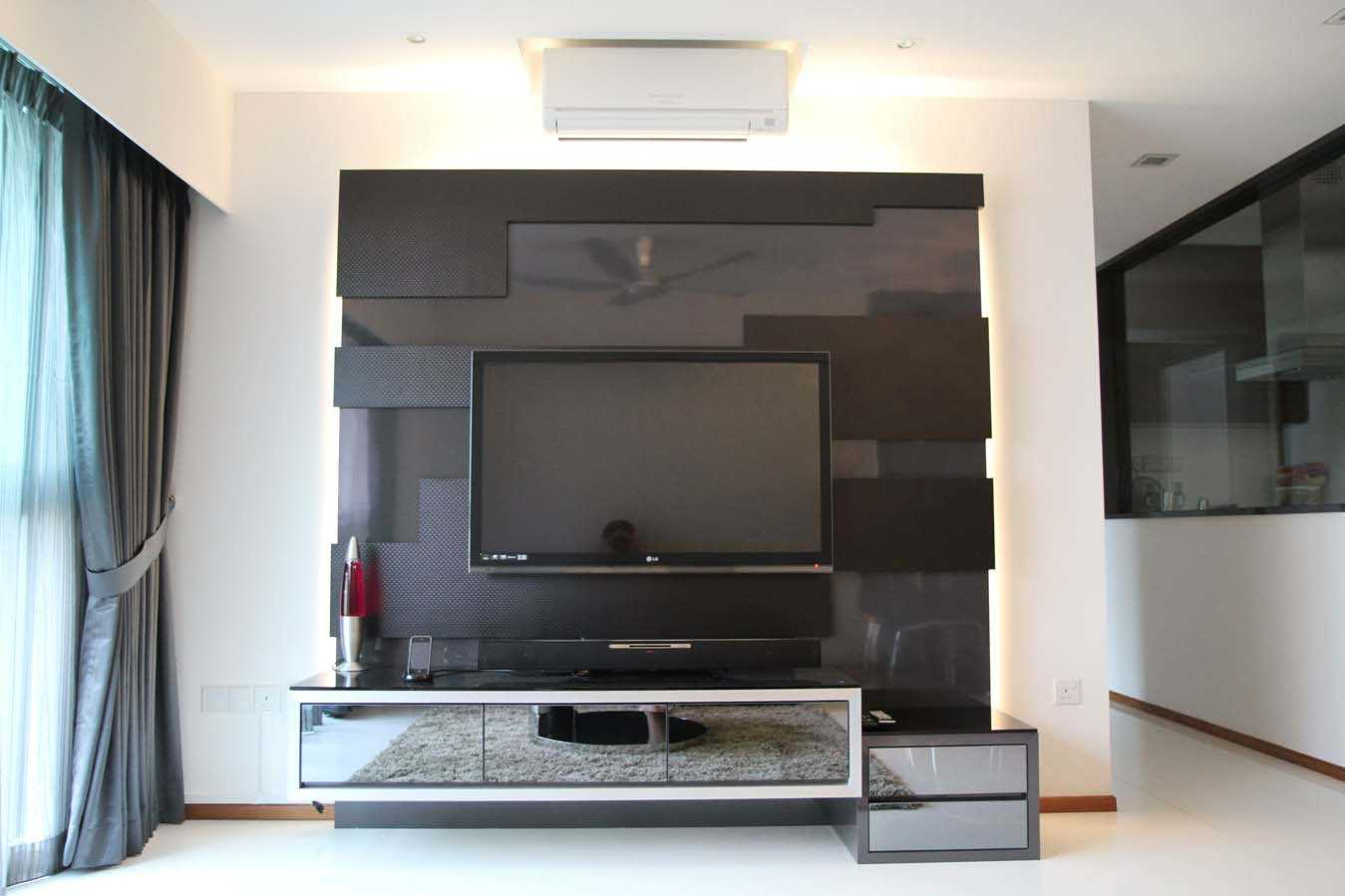 Modern Tv Wall Units For Living Room 20 Modern Tv Unit Design Ideas For Bedroom And Living Room