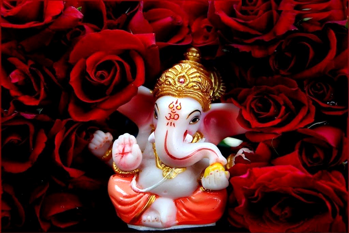 Deep Quotes About Life Wallpaper Top 10 Happy Ganesh Chaturthi Wishes Images Quotes