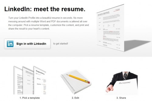 resume builder online paid