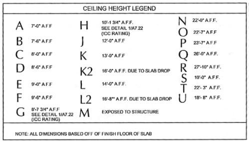 electrical plan symbol images