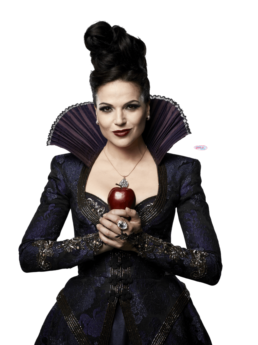 Pure Black Wallpaper Throwback Thursday Remember When Regina Was The Big Bad