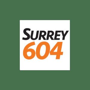 surrey604