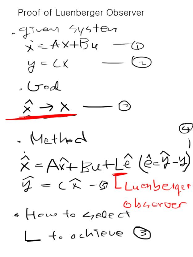 Luenberger_observer_1