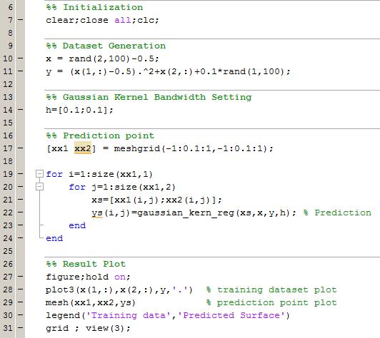 demo_code
