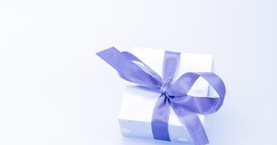 gift-548285_960_720