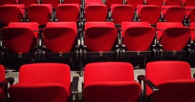 theatre-1093862_960_720