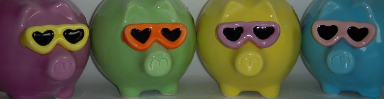 cropped-piggy-banks1