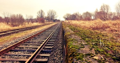 rail-234318_640