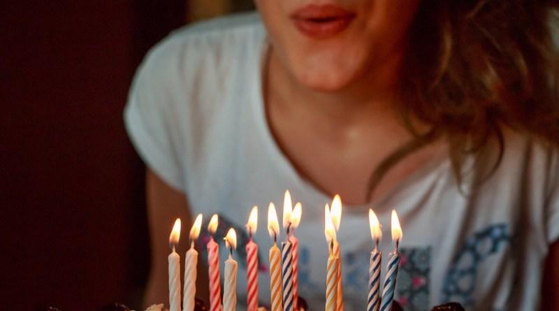 birthday-947438_960_720