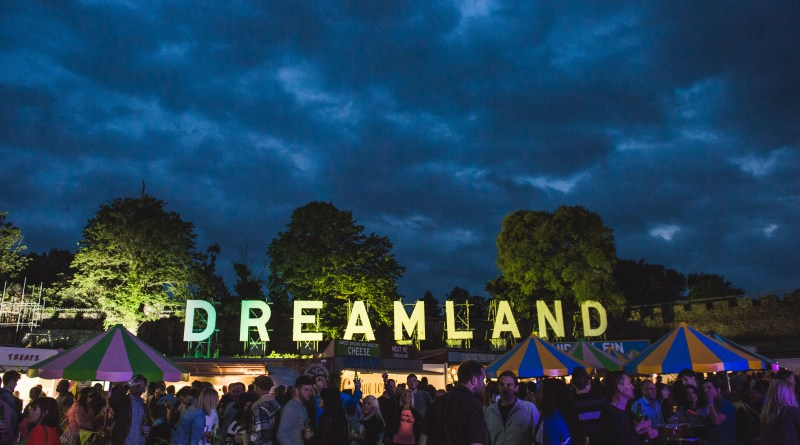 Dreamland_Opening_Day_Evening