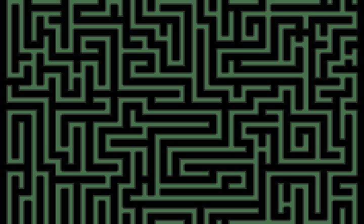 labyrinth-155972_960_720