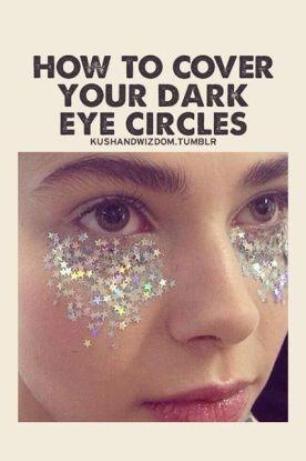 cover-dark-circles-meme