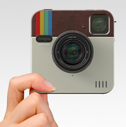 5 Great Tools To Grow Your Business on Instagram