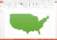 Excel Vba Powerpoint Add Shape - insert images and text in ...