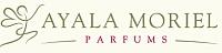 Ayala Moriel Parfums