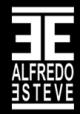 Alfredo Esteve