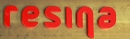 Resina Store