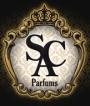 Sac Parfums