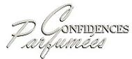 CONFIDENCES PARFUMEES