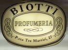 Profumeria Biotti