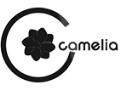 PROFUMERIA CAMELIA